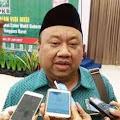 DPW PKB Pastikan Dukungan Ke Masrun-Aksar