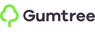 Gumtree Backpage Alternative