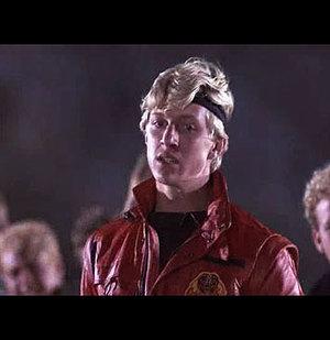 Cobra Kai Boys - punkylemon: thefwphotos: Famous Movie ...