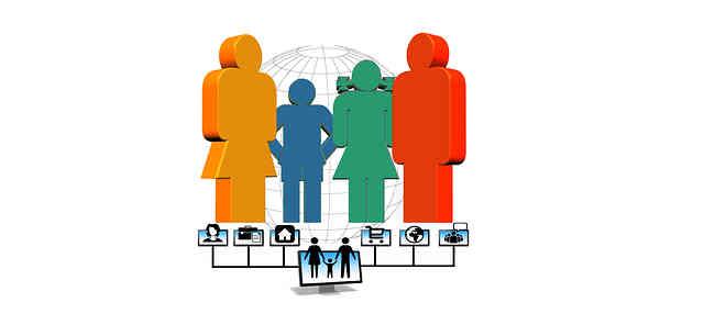 Affiliate marketing, online earning,make money online,affiliate tips and ticks
