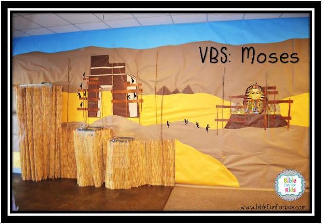 https://www.biblefunforkids.com/2018/07/vbs-moses-general-decorations.html