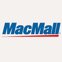 MacMall Black Friday 2017
