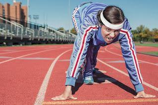 cara menghadapi persaingan yang tidak sehat