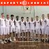 Jogos Regionais: Basquete masculino de Jundiaí disputa sua sexta final na década