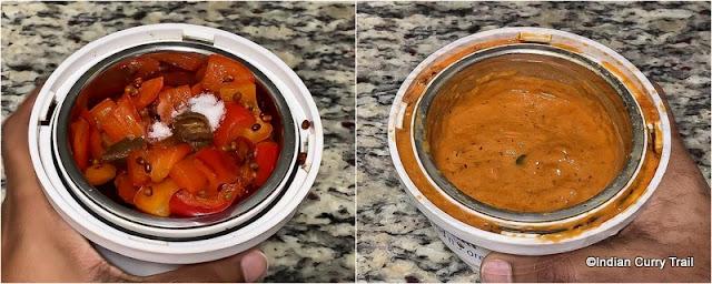 red-capsicum-chutney-stp4