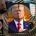 ΠΑΓΚΟΣΜΙΑ ΑΝΑΤΑΡΑΧΗ - ΤΟΝ ΘΕΛΟΥΝ ΝΕΚΡΟ; Άνοιξαν οι πύλες της κολάσεως για τον Τραμπ...