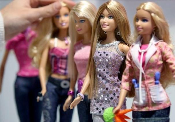 ¡Bye, Barbie! Mattel cierra sus fábricas en México