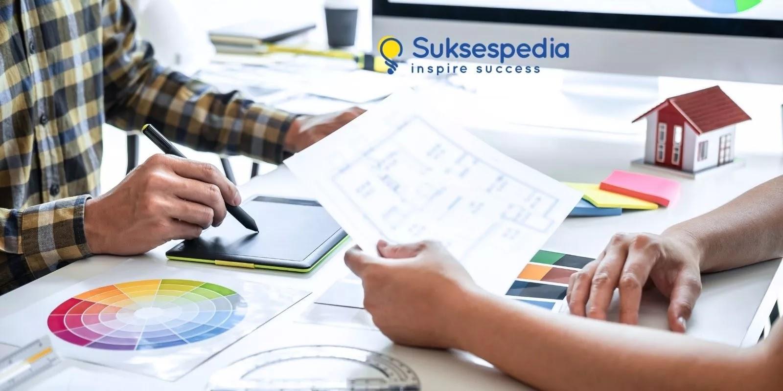 Ide bisnis Jasa yang menjadi Peluang Usaha Tanpa Modal