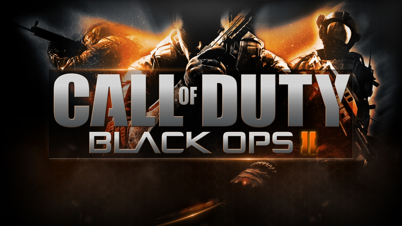 Call Of Duty Black Ops 2 Update For Ps3 And Xbox 360 Gaming