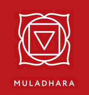 Muladhara - Chakra rădăcinii