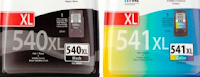 Canon Pixma MX475 Ink Cartridge Review