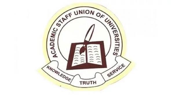 Strike: ASUU declares stand as Nigerian govt orders reopening of varsities