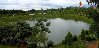 Sapnapuri-of-Bangladesh