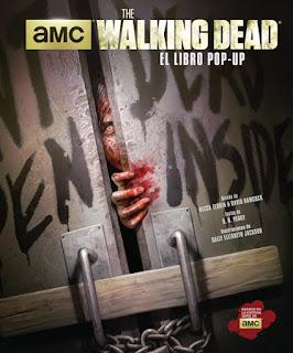 http://www.nuevavalquirias.com/the-walking-dead-el-libro-pop-up-comprar.html
