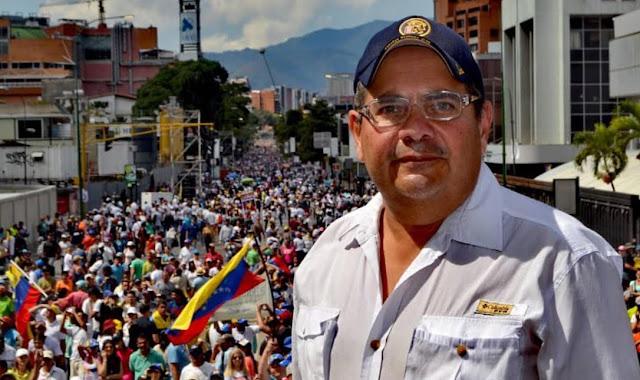 Aníbal Sánchez: Se puede desarrollar cronograma electoral en 145 días y nombramiento de un CNE en 75