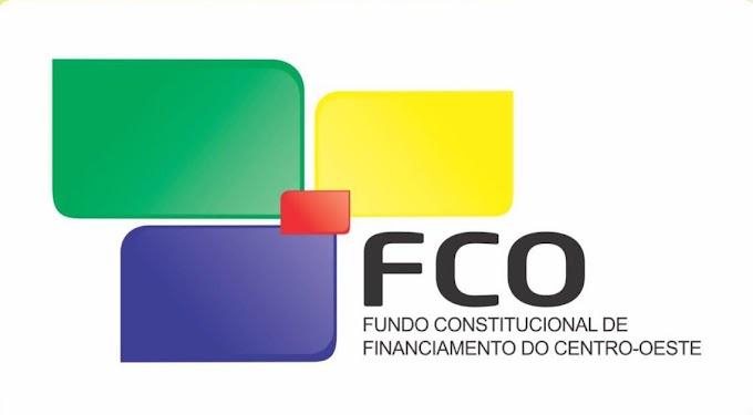 Economia: FCO libera R$ 665 milhões para expansão de empresas