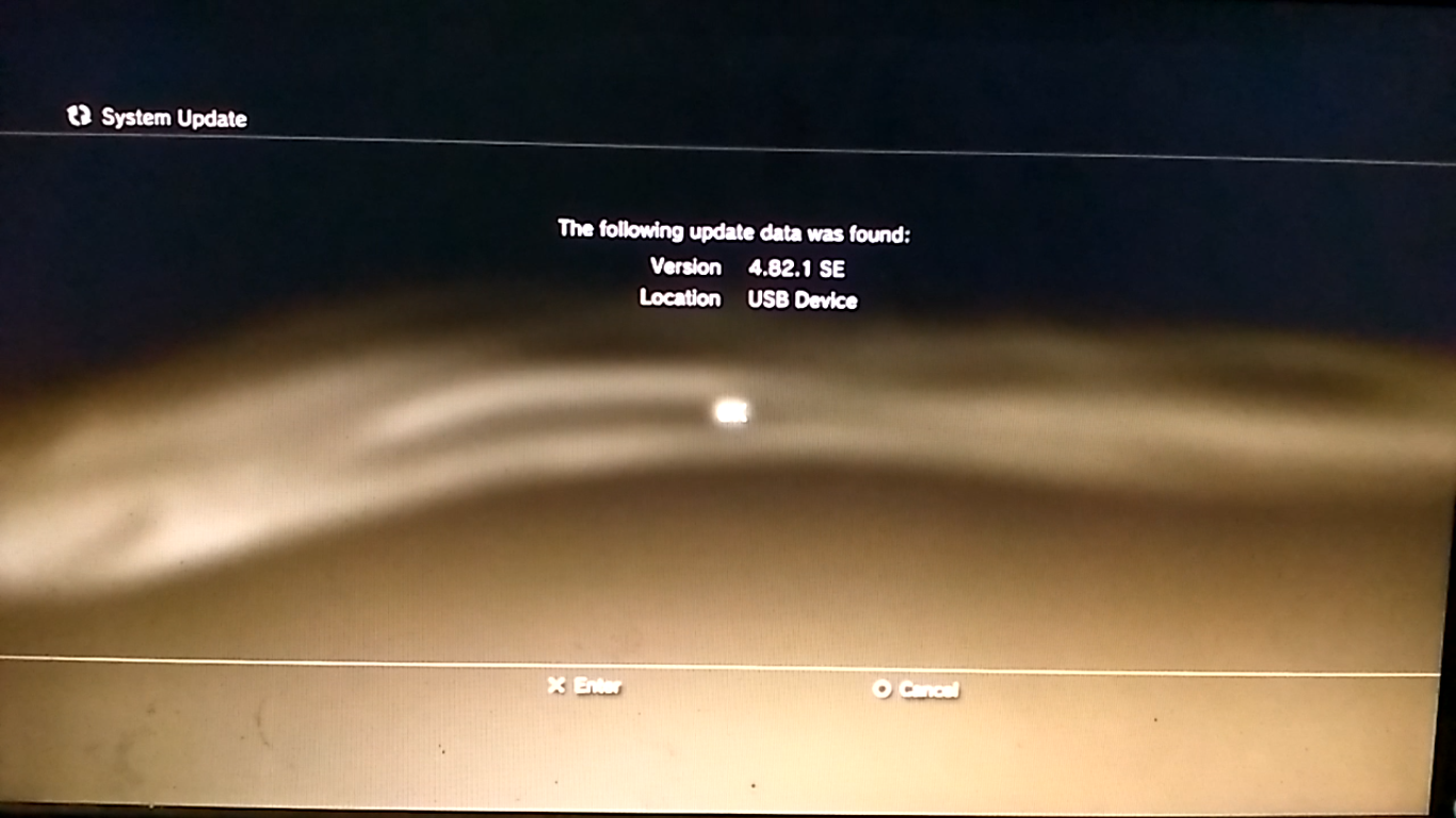 ps3 update 4.82 download free