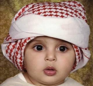 Nama-Bayi-Laki-Laki-Islam-Modern-2015