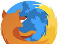 Download Firefox 49.0.2 Offline Installer