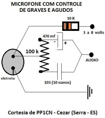 cooler master wiring diagram sadelta echo master wiring diagram #12