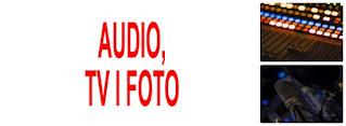 EKONOMIČNO POSTAVLJANJE BESPLATNIH PURPURNIH OGLASA ZA AUDIO, TV, FOTO