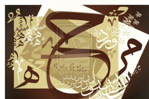 75 Kosakata Bahasa Arab Disertai Cara Membaca dan Artinya