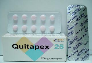 Quitapex