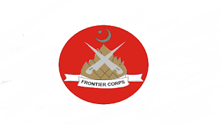 FC Frontier Corps Jobs 2021 - Pak Army Jobs 2021 - FC Balochistan Jobs 2021 - Latest Govt Jobs in Pakistan 2021