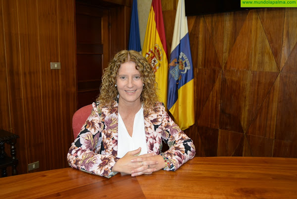 El Cabildo destinará 5,65 millones al fomento del empleo en 2021