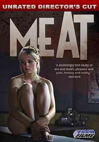 Download [18+] Meat (2010) Dutch 480p 355mb