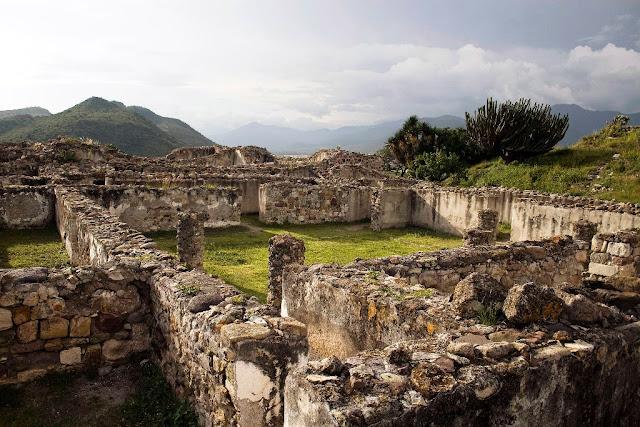 www.viajesyturismo.com.co1024x683