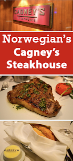 https://cruiseradio.net/review-norwegian-cruise-line-cagneys-steakhouse/