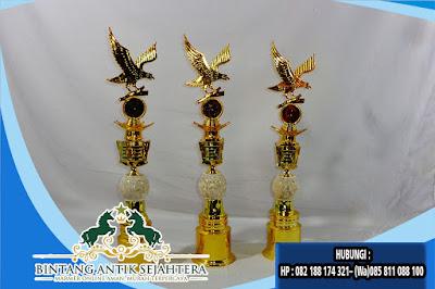 Piala Grosir Tulungagung, Model Piala Grosir Tulungagung