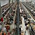 H Amazon «εξετάζει» κέντρο διανομής στην Ελλάδα