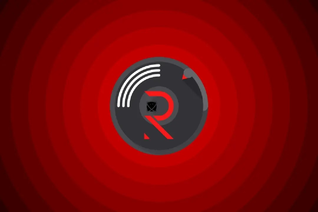 YouTube is also forcing the popular Rythm Discord music bot offline