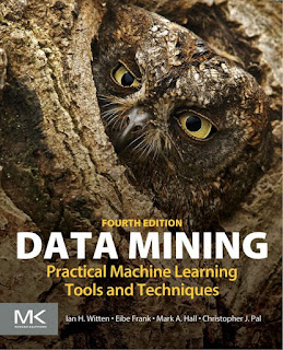 Data Mining: Practical Machine Learning Tools and Techniques pdf ebook