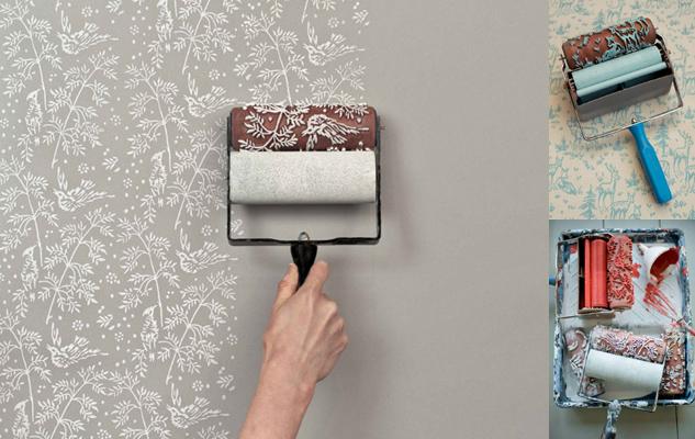 Cara Mudah dan Benar Mengecat Dinding Rumah
