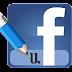 Ֆեյսբուքում արդեն հնարավոր է խմբագրել հին գրառումները