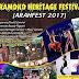 ARAHFEST 2017 - Osupa, 2face & Ayefele Will Storm Aramoko Heritage Festival