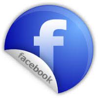 www.facebook.com/gogglenaija