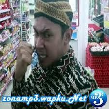 Paijo - Teman Kaya Anjing (Parodi Sayur Kol Punxgoaran) Mp3