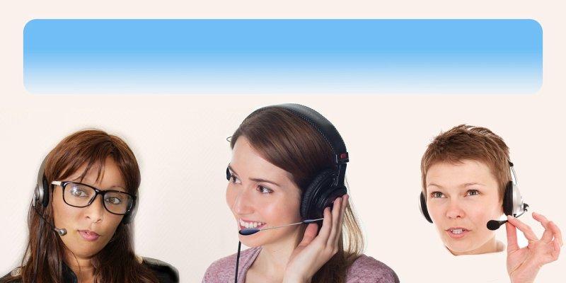 解析中華電信電話行銷技巧