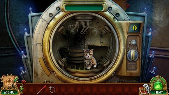 the-emerald-maiden-symphony-of-dreams-collectors-pc-screenshot-www.ovagames.com-3
