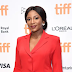 Genevieve Nnaji appointed as Ambassador for Toronto International Film Festival 2020