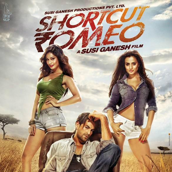 Song dua mp3 romeo download shortcut salam khali