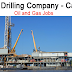Parker Drilling Jobs Canada 2019 - Oil and Gas Jobs