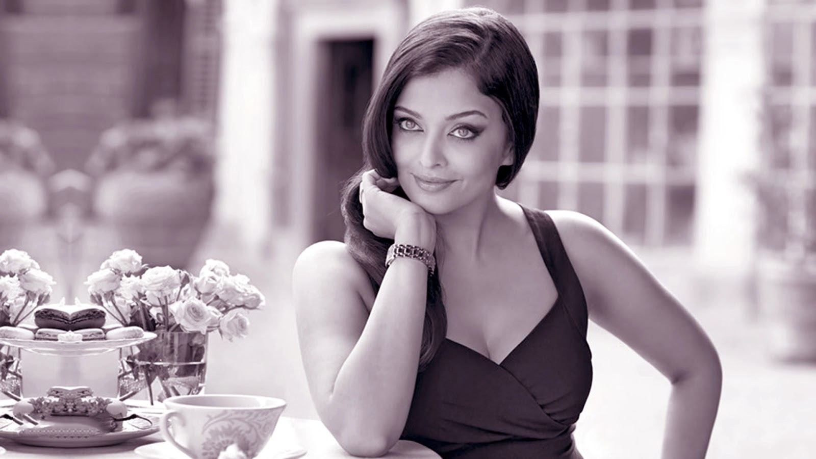 Aishwarya Rai Bachchan Wallpapers Hd Download Free 1080P