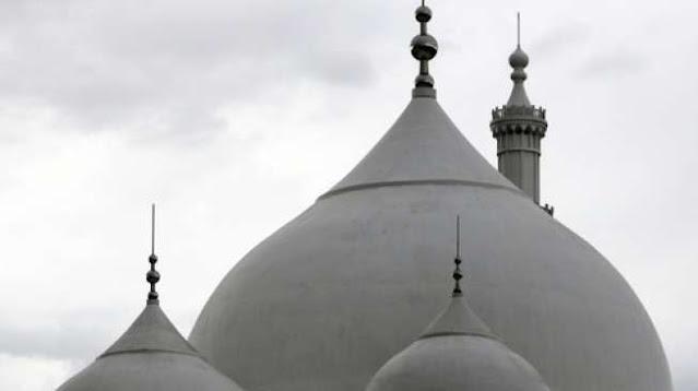 Bupati Ngawi Imbau Masjid dan Musala Tidak Menyiarkan Berita Duka Lewat Pengeras Suara
