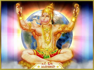 veer-hanumant-god-lord-photos