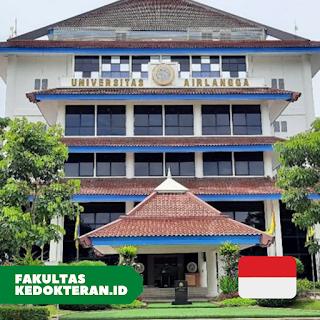 7 FKG Terbaik di Indonesia